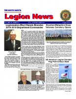 Legion-News-August-2018